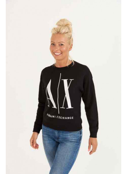 Armani Exchange Sweatshirt