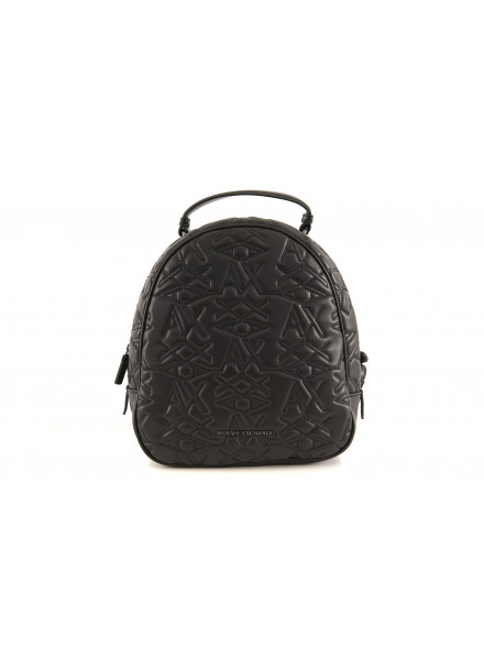Armani Exchange 00020 Bag Woman