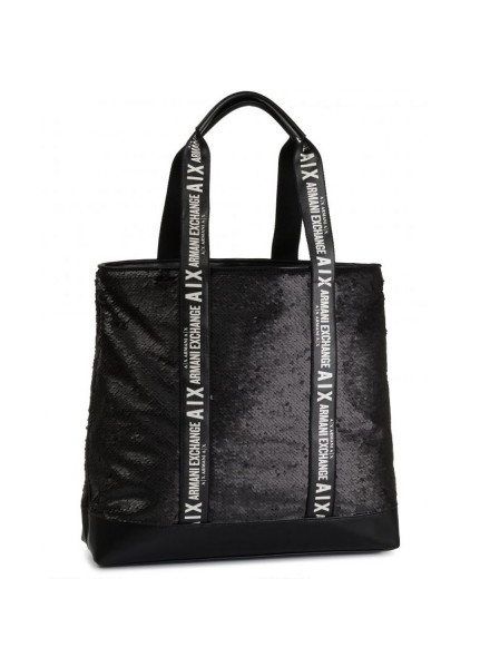 Bolso Armani Exchange 00020