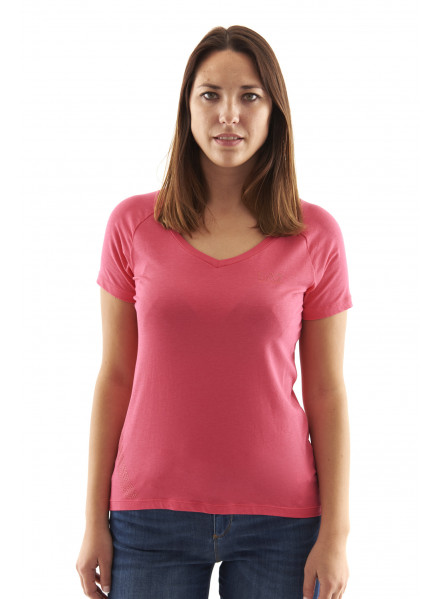 EA7 T-shirt Woman