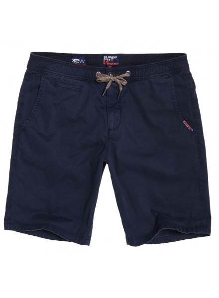 Superdry Sunscorched Midnight Man Short