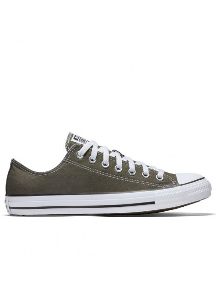 CONVERSE SHOES CHUCK TAYLOR ALL STAR KAKI MEN