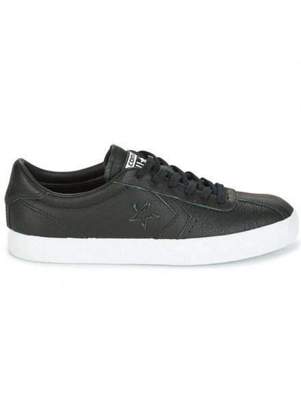 CONVERSE BREAKPOINT SHOES LEATHER MEN