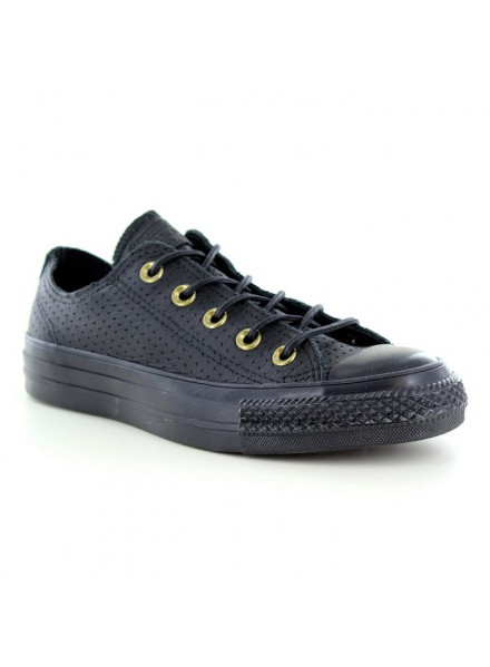 Zapatillas Converse Craft Leather D.