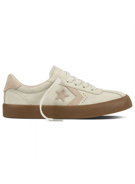 CONVERSE BREAKPOINT BEIGE KIDS SHOES