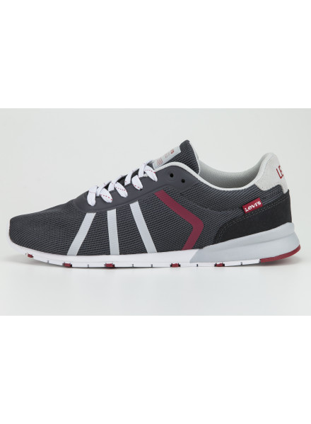 Levis Almayer Jogger Man Shoes