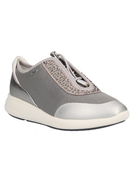 GEOX D OPHIRA E WOMAN SHOES