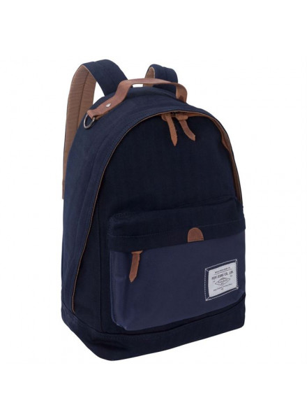 PEPE JEANS LEDBURY TEANS MAN BACKPACK