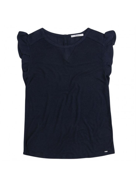 PEPE JEANS CLEMENTINE WOMAN T-SHIRT