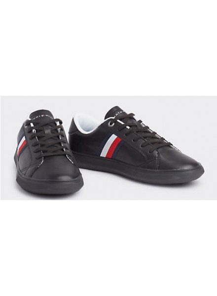 Tommy Hilfiger Essential Shoes