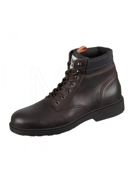 Tommy Hilfiger Casual Boots