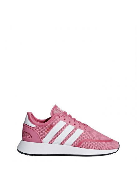 ADIDAS ORIGINALS INIKI N-5923 PINK SHOES