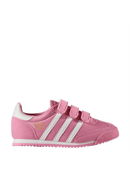 ADIDAS DRAGON OG CF C RO KIDS