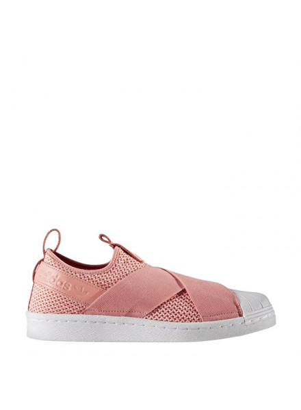 ADIDAS ORIGINALS SUPERSTAR SLIPON WOMAN