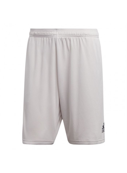 ADIDAS 4KRFT SHO CHILL WHITE SHORTS