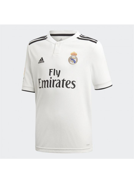 REAL MADRID TSHIRT ADIDAS LFP