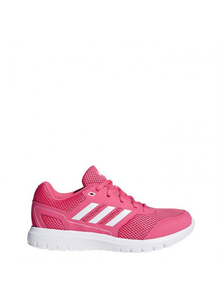 ADIDAS DURAMO LITE 2.0 PINK SHOES JUNIOR/WOMAN