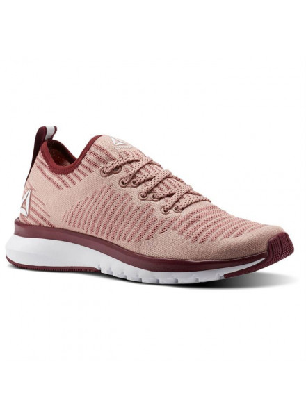 REEBOK SMOOTH 2.0 RUNNING WOMAN SHOES