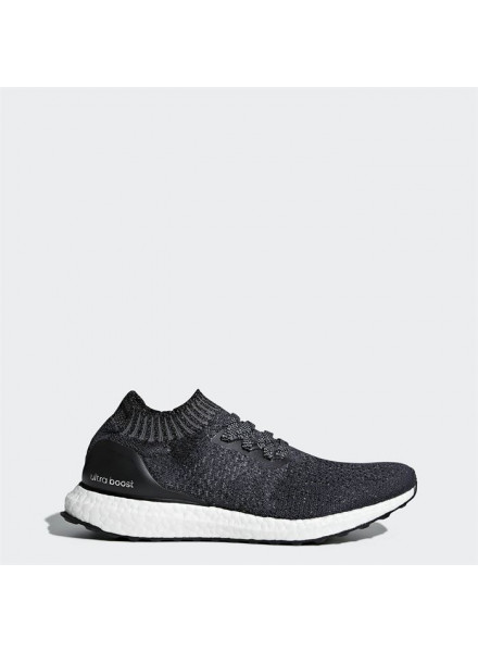 ADIDAS ULTRABOOST UNCAGED WOMAN SHOES