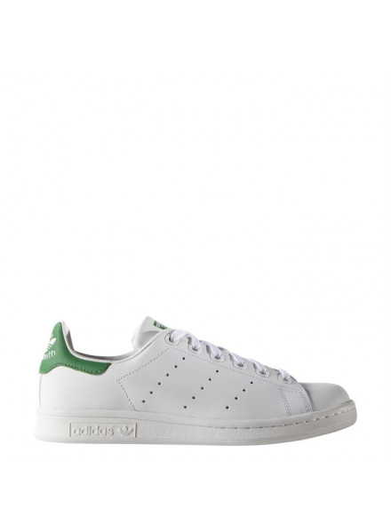 ADIDAS ORIGINALS STAN SMITH WOMAN/JUNIOR