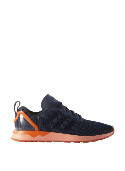 ADIDAS ZX FLUX ORIGINALS BLUE MINE