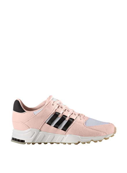 ADIDAS EQT SUPPORT PINK WOMAN