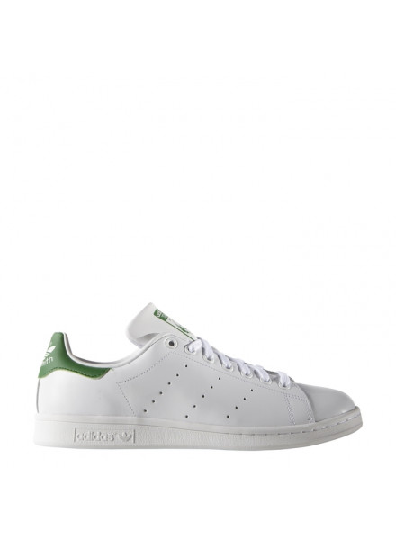 ADIDAS ORIGINALS STAN SMITH MAN