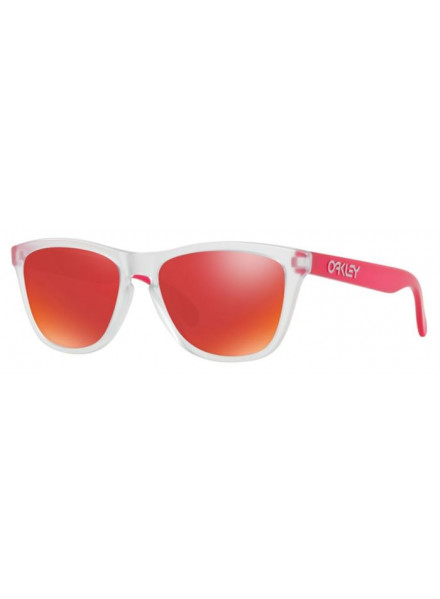 OAKLEY FROGSKINS COLORBLOCK COLLECTION