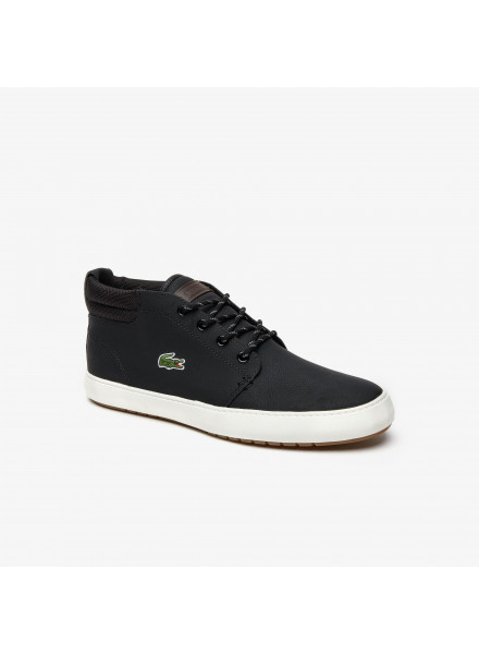 Lacoste Ampthill Terra Shoes