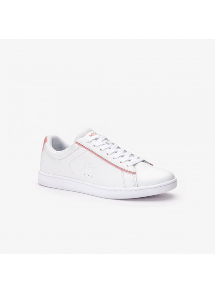 Lacoste Carnaby Evo Shoes