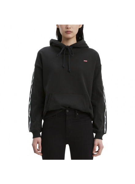 Levis Unbasic Metorite Sweatshirt