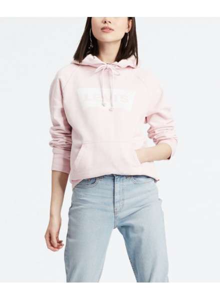 Levis Graphic Sport Sweatshirt