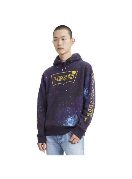 Levis Star Wars Sweatshirt