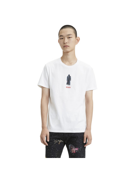 Levis Star Wars T-Shirt