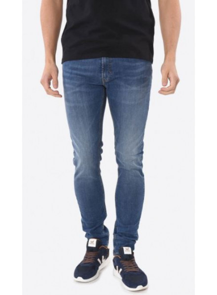 KAPORAL DOUBLE JEANS MAN