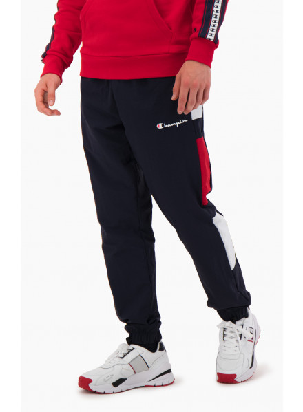 Champion Set Pants