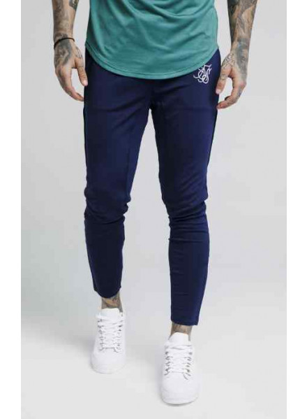 Siksilk Zonal Astral Man Pants