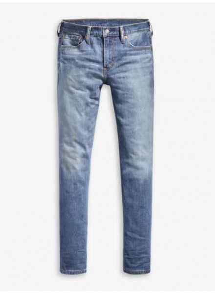 LEVIS 512 SLIM TAPER FIT ZONKEY ADAPT JEANS