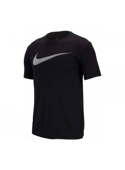 Nike Superset HBR T-Shirt