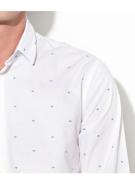 Pepe Jeans Pierce Shirt Man