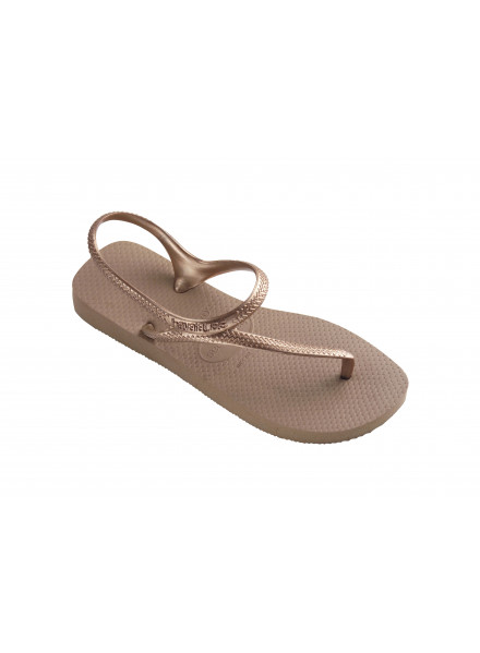 CHANCLAS HAVAIANAS FLASH URBAN 3581 356