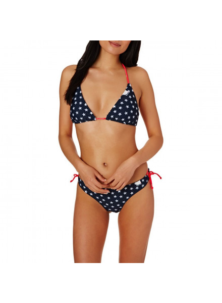 SUPERDRY BIKINI AVENUE OF