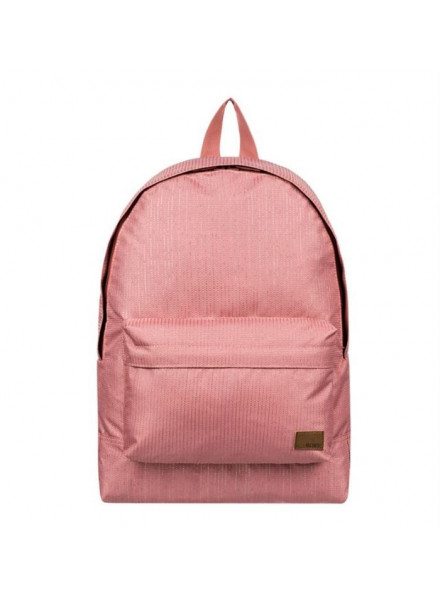 ROXY SUGAR BABY SOLI J BKPK MMG0 BACKPACK