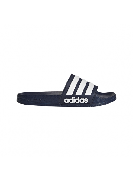 Adidas Adilette Shower Navy Man Flip flop