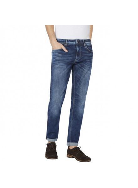 Pepe Jeans Stanley Denim Man Jeans