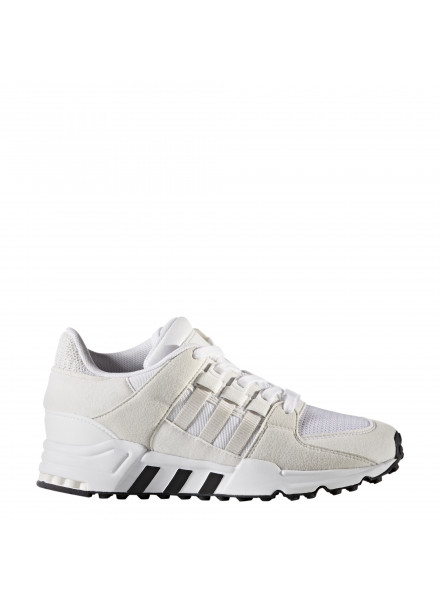 Zapatillas Adidas Eqt Support J