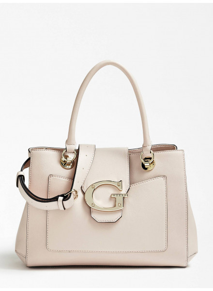 Guess Camila Girlfriend Handbag