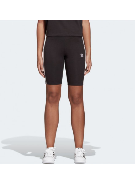 Adidas Cycling Short