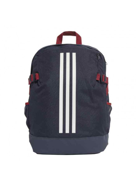 Adidas Bp Power Bag