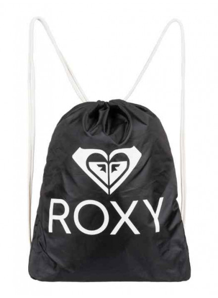 Roxy Light As Sld J Bkpk Gymsac